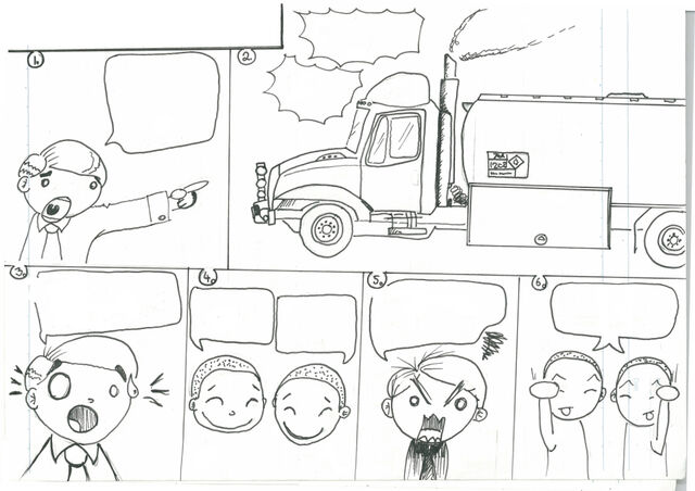 File:Example fill in the comic strip.jpg
