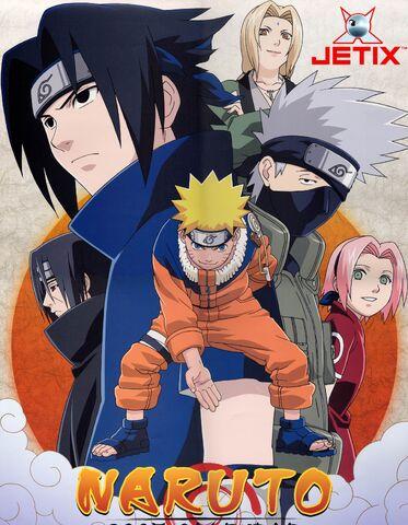 File:Naruto Jetix Romania.jpg