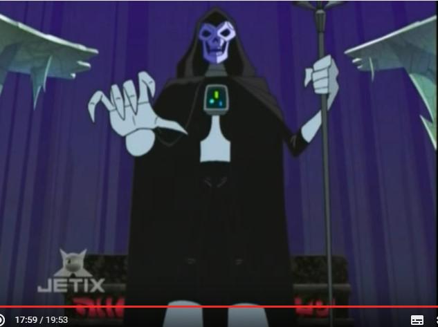 File:Skeleton king .jpg