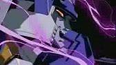 File:Transformers energon.jpg