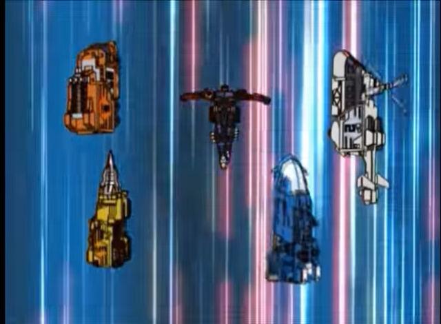 File:Optimus prime-0.jpg