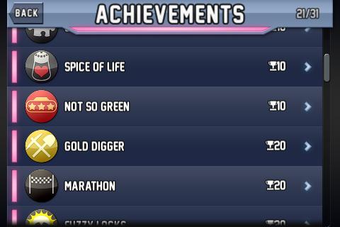 File:AchievementsUpdate10.PNG