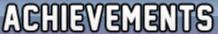 AchievementsBanner