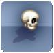 File:SkullHead.png