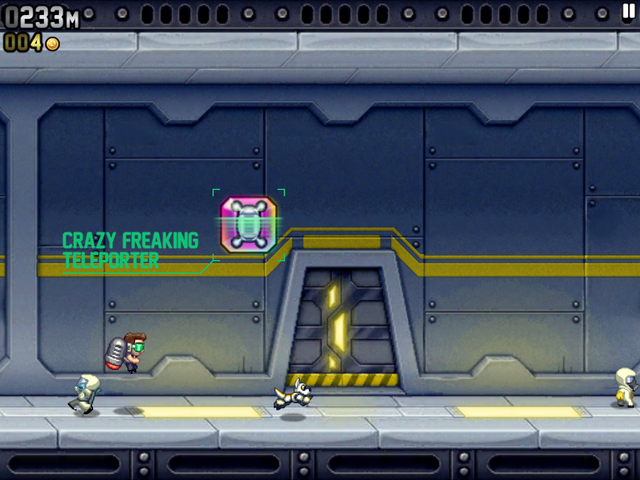 File:Crazy Freaking Teleporter X-ray.PNG