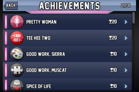File:AchievementsUpdate9.PNG