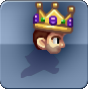 File:Kingly Crown.png