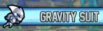 File:Gravity Suit Obtained.png