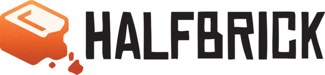 File:Halfbrick Logo.png