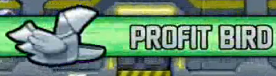 File:Profit Bird Obtained.png