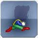 File:ClownShoes.png