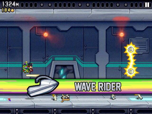 File:Wave Rider Unlocking.jpg