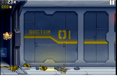 File:Sector 1.png
