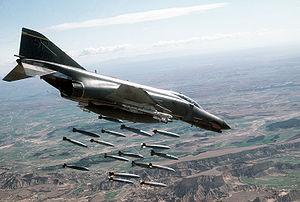 F-4E-81st-tfs