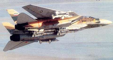 File:F-14a tomcat.jpg