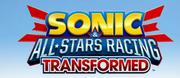 Sonic & Sega All Stars Racing Transformed