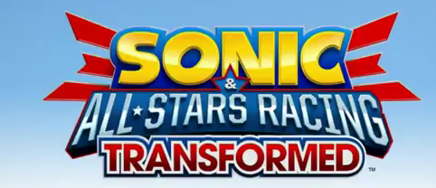 File:Sonic & Sega All Stars Racing Transformed.png