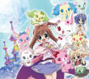 Wiki Jewelpet