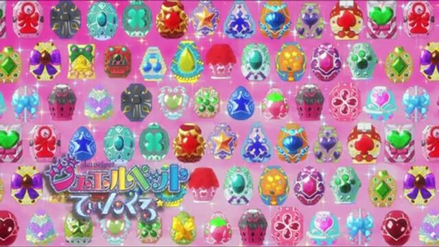 File:The different Charms.jpeg