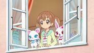 Airi, Larimar & Ruby
