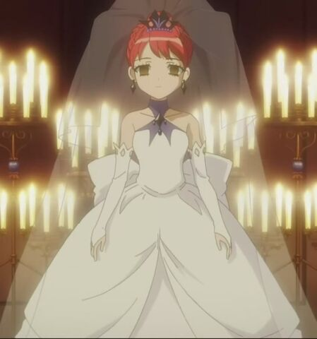 File:Rinko's wedding gown.jpg