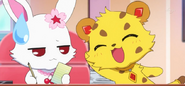 Jewelpet shot 74