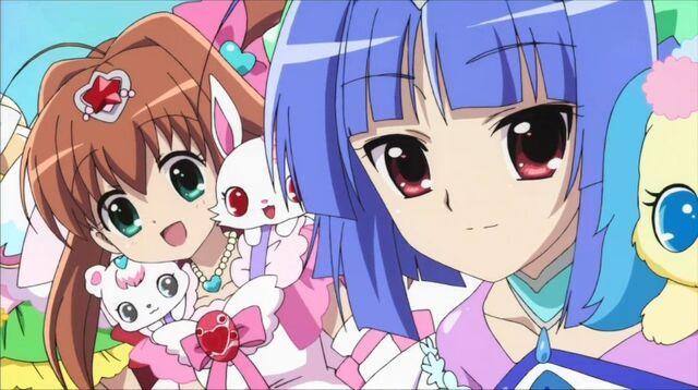 File:Akari & Sara 5.jpg