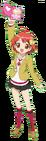 Rinko-Chan