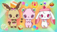 Jewelpet sub3 large