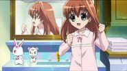 Akari's happy 8