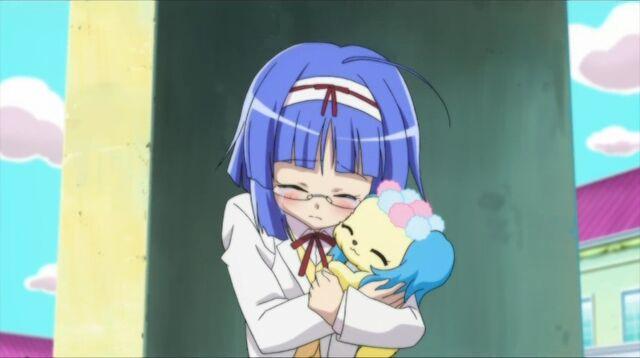 File:Don't Cry Sara-Chan....jpg