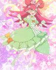 (Momona's Henshin Clothes 2)