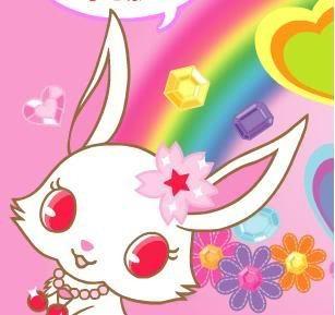 File:Ruby Rainbow!.jpg