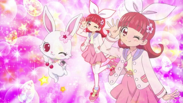 File:Ruby and her human form.jpg