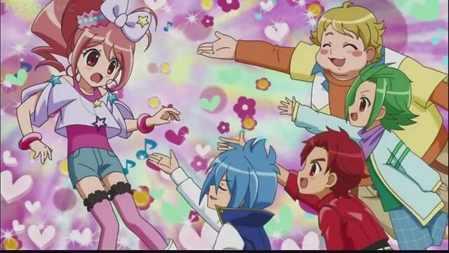 File:The Boys Love Pink!.jpg