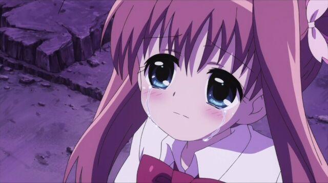 File:Akari's tears.jpg