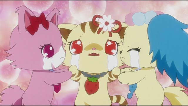 File:Crying Jewelpets.png