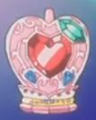 Rosa's Charm