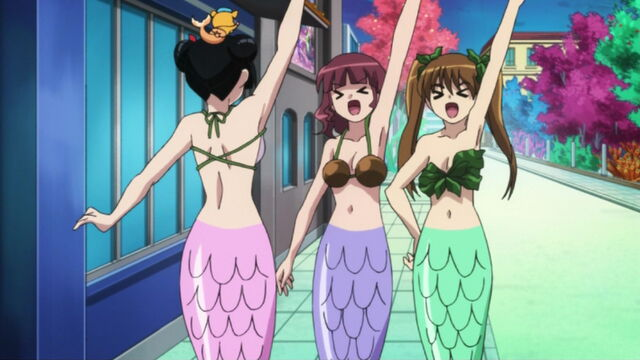 File:Kanon and her friends as mermaids.jpg