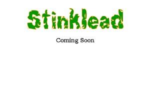 File:Stinklead2.jpg