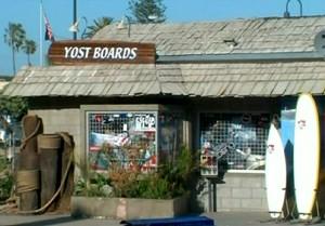 Yostboards