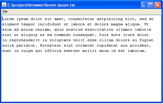 File:Browser-content.png