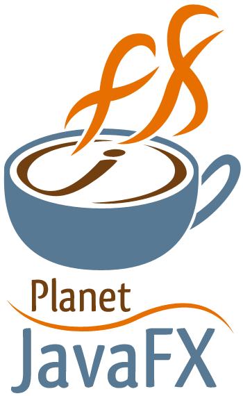 PlanetJavaFX350x570