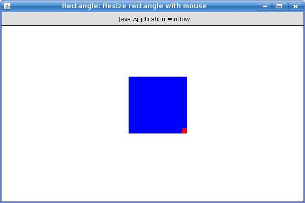 File:RectResize.png