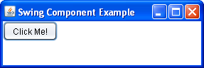 File:Extending swing component.png