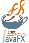 PlanetJavaFX100x150