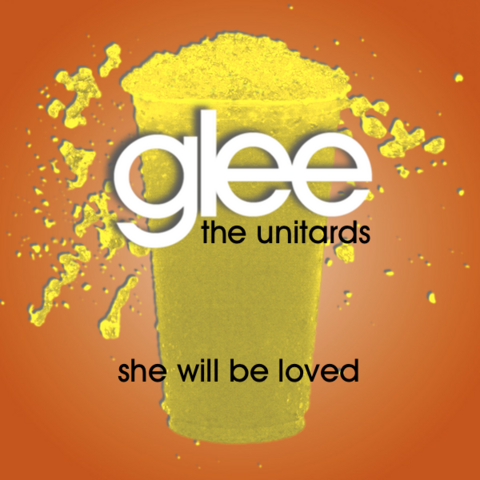 File:She will be loved slushie.png