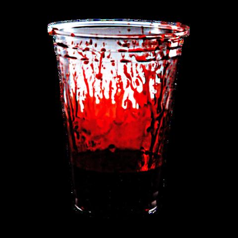File:Blood Slushie.png