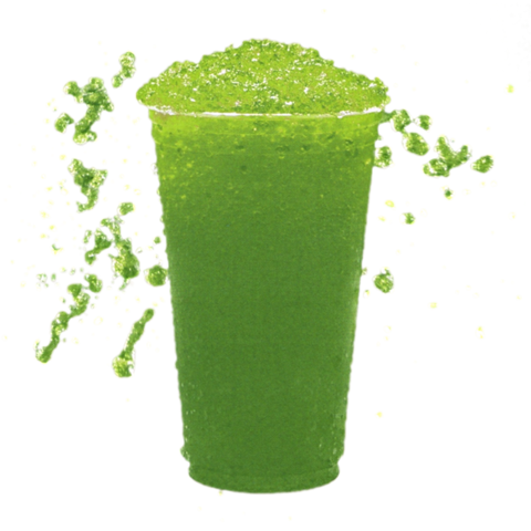 File:Bright Green.png