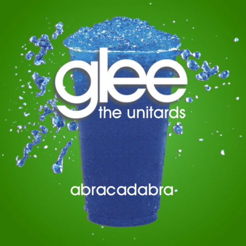 File:Abracadabra slushie.png